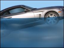 car_flooded_submerged.03.jpg