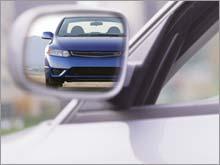 auto_car_mirror.01.jpg