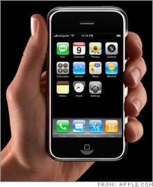 apple_iphone.03.jpg