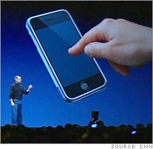 iphone_jobs.03.jpg