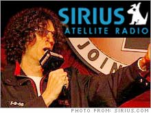 howard_stern_sirius.03.jpg