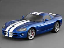 Dodge Viper