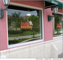 math_monkey.03.jpg