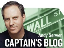 captains_blog_serwer.03.jpg