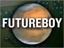 futureboy_generic.03.jpg
