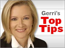 gerri_willis_toptips.03.jpg