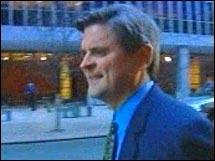 Steve Case.