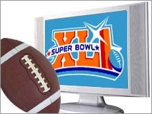 tv_superbowl.03.jpg