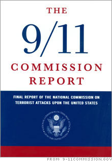 911report_cover.03.jpg