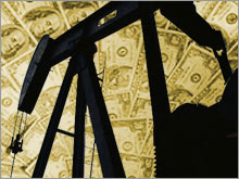 1_oil_profit.03.jpg