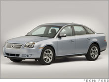 2008_mercury_sable.01.jpg