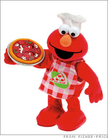 pizza_elmo.03.jpg