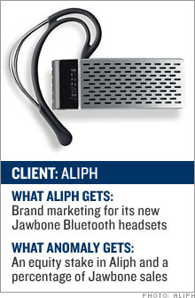 aliph_bluetooth.03.jpg