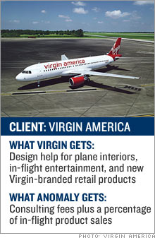 virgin_america_rev.03.jpg