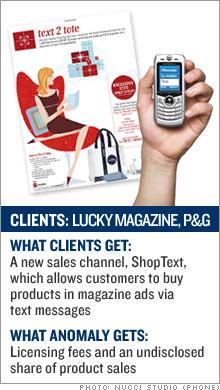 lucky_magazine_rev.03.jpg