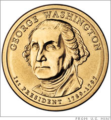 george_washington.03.jpg