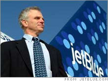 neeleman_jetblue.03.jpg
