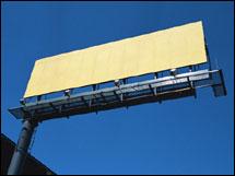 billboard.03.jpg