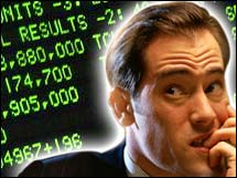 investor_nervous.03.jpg