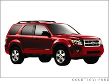 08_ford_escape.03.jpg