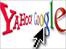 yahoo_vs_google.03.jpg