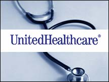 united_healthcare.03.jpg