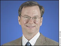 google_chmn_ceo_dr_eric_schmidt.03.jpg