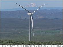 wind_turbine.03.jpg
