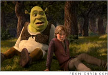shrek3_220.jpg