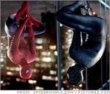 spiderman3_220.jpg