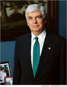 chris_dodd.03.jpg