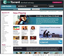 bittorrent_front_door.03.jpg