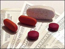 pills_drugs_money.03.jpg