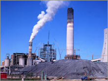 coal_smoke_stack.03.jpg