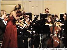 performing.03.jpg