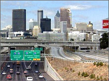 atlanta_skyline_highway.03.jpg