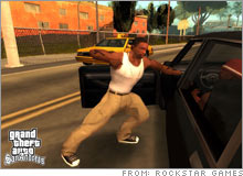 grand_theft_auto.03.jpg