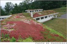 botanical_gardens.03.jpg