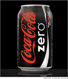 coke_zero.03.jpg