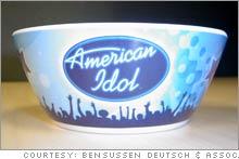 ai_bowl.03.jpg