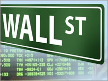 wall_st_markets_ticker.03.jpg