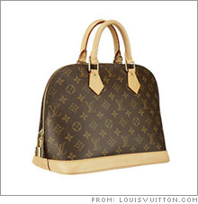louis_vuitton_bag.03.jpg