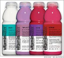vitamin_water.03.jpg