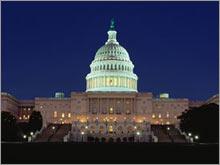 congress_capitol_dc2.03.jpg