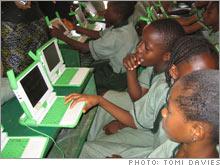 nigeria_computer2.03.jpg