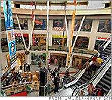 dlf_mall.03.jpg
