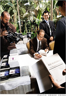 book_signing.03.jpg