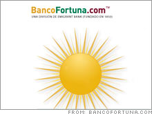 bancofortuna.03.jpg