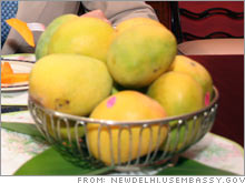 indian_mangoes.03.jpg