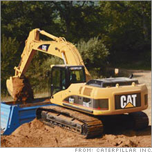 caterpillar.03.jpg